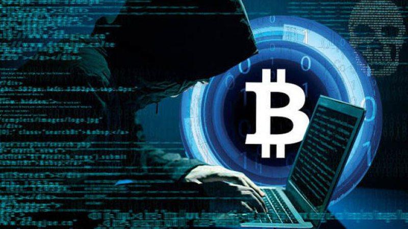 8 hakerimet më të bujshme në industrinë e monedhave, ja