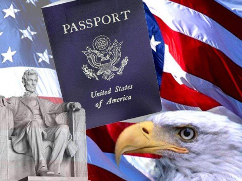 Lotaria Amerikane/ Ambasada jep 5 këshillat që duhet t'i keni