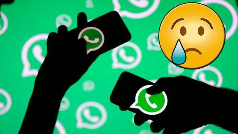 Whats app do të ndryshojë, ja risitë që duhet të kini