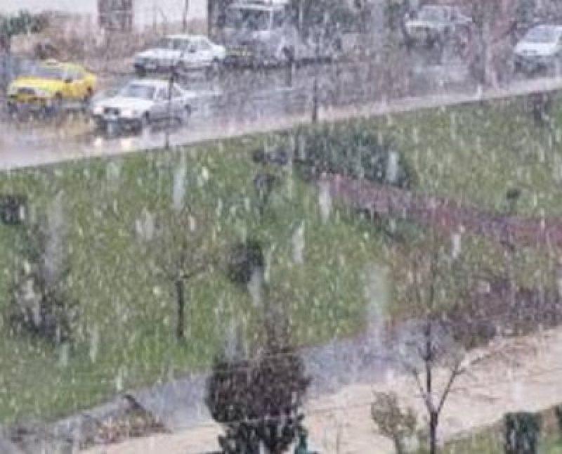 Në fundjavë bie borë në Tiranë?/ Ja çfarë