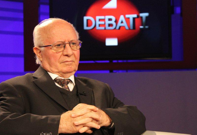 Sabit Brokaj: Opozita kërkon të vijë në pushtet me