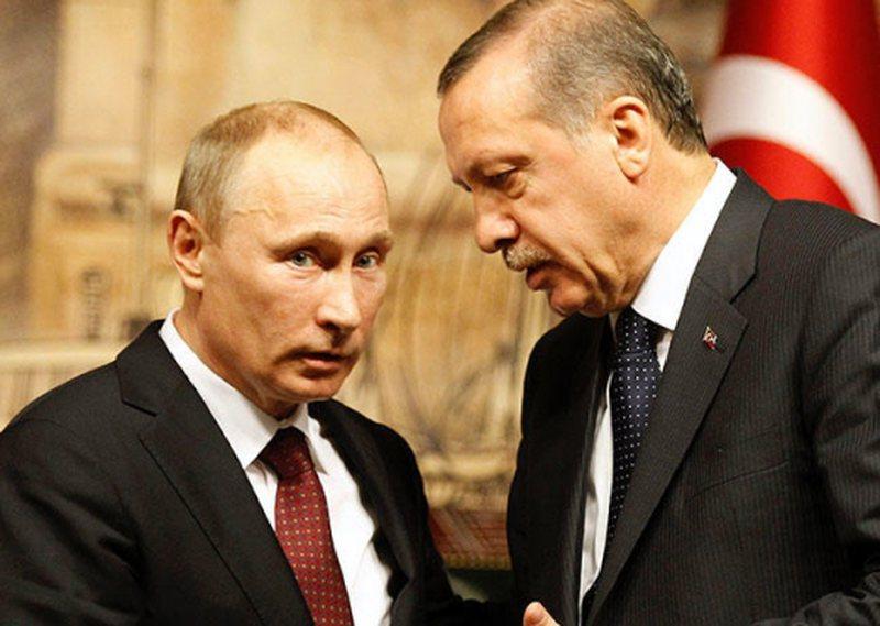 Revista amerikane: Ja rreziku që i kanoset Ballkanit nga Kina dhe Rusia, BE