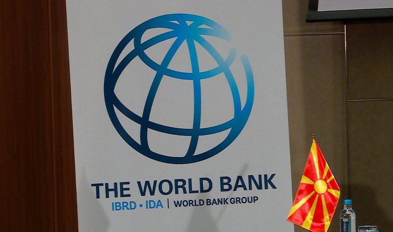 Banka Botërore publikon raportin për Shqipërinë, kërkon
