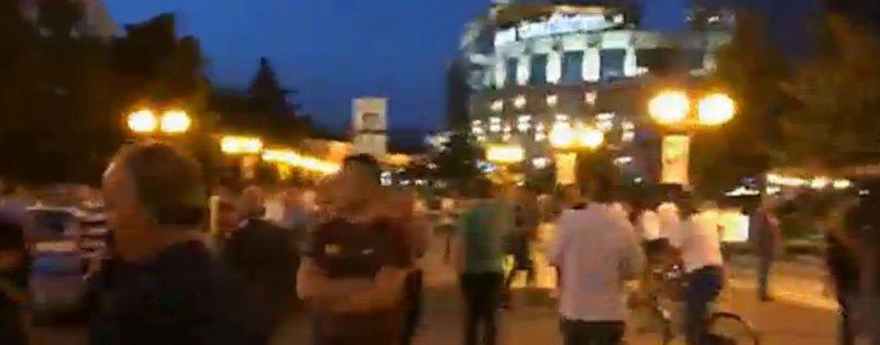 Pasi Rama mbylli takimin, çfarë po ndodh në Shkodër?