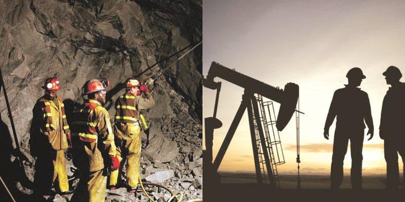 Zbardhet lista e radhës, ja 1.260 naftëtarët, metalurgët dhe