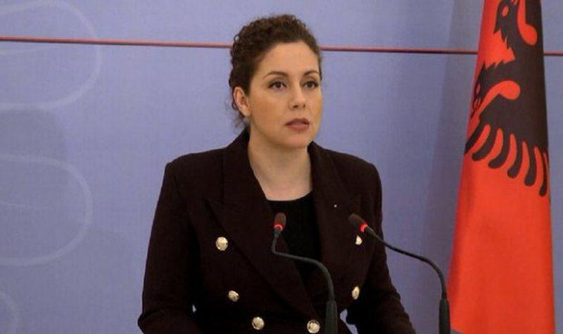 Ministria e Mbrojtjes sqaron qytetarët: Lajmi për tërmet të