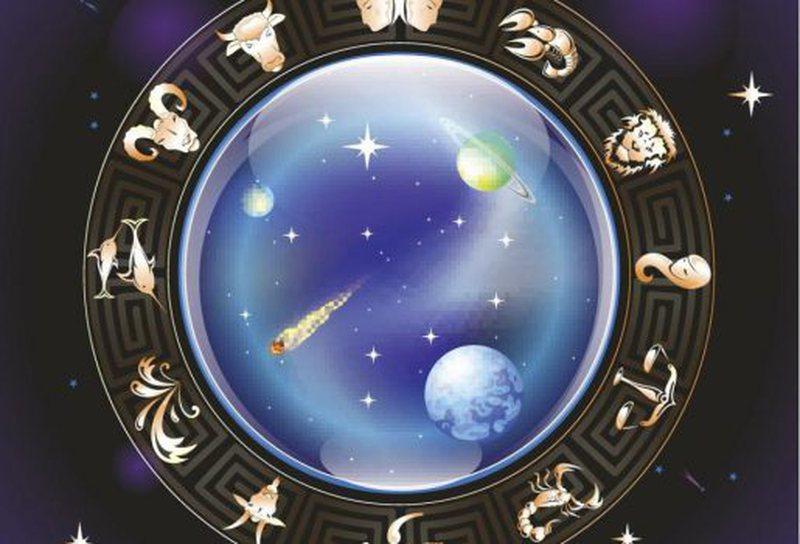 E shfaqin hapur, njihuni me shenjat xheloze dhe ziliqare të Horoskopit