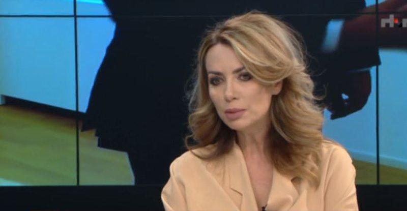 """""""Shikoj sinjale pozitive për hapjen e negociatave"""", Grida Duma"""