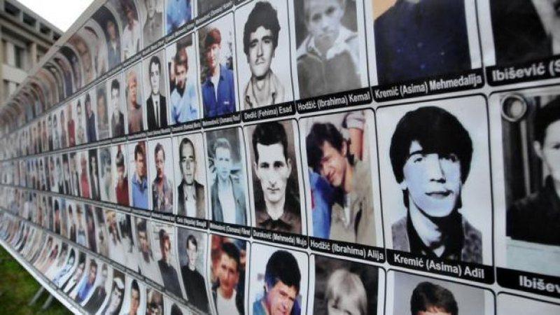 Thaçi e Kurti i përgjigjen Vuçiçit: Gjenocidi dhe