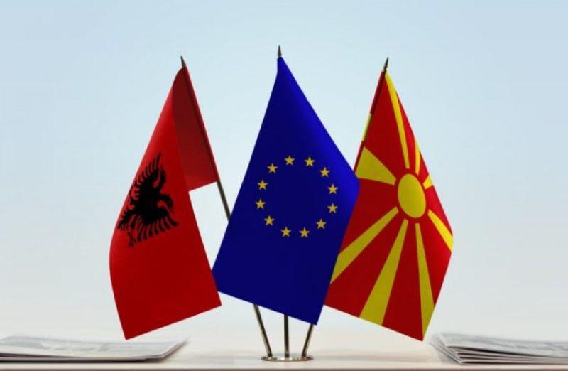 Negociatat me BE/ Bullgaria ka dy kërkesa për Shqipërinë