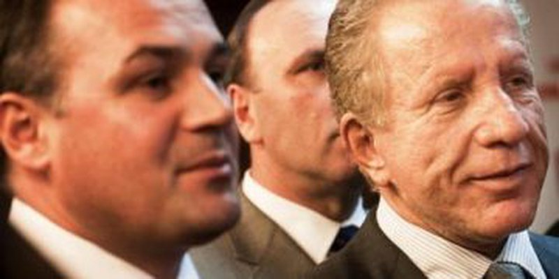 Kosovë/ Hoxhaj, Behgjet Pacollit: Mos u merr me diplomaci, as nuk di, as