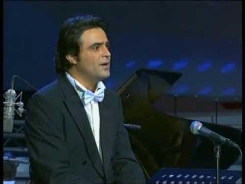 """Orkestra e Pulias, me """"Koncertin e Paqes"""" në """"De-Fest"""