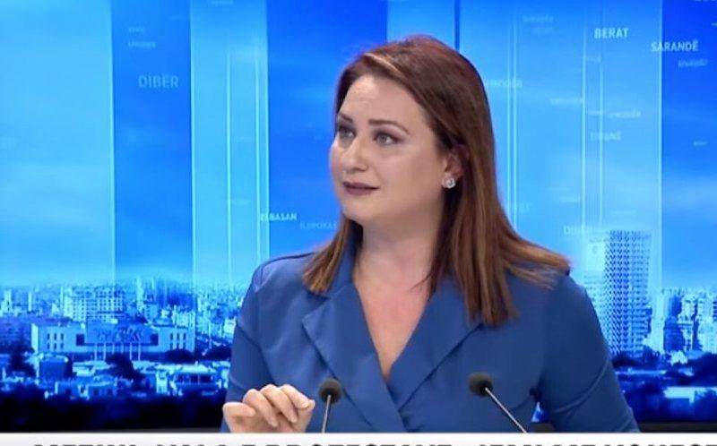 Ish-kandidatja për Bashkinë e Vlorës habit me postimin, publikon
