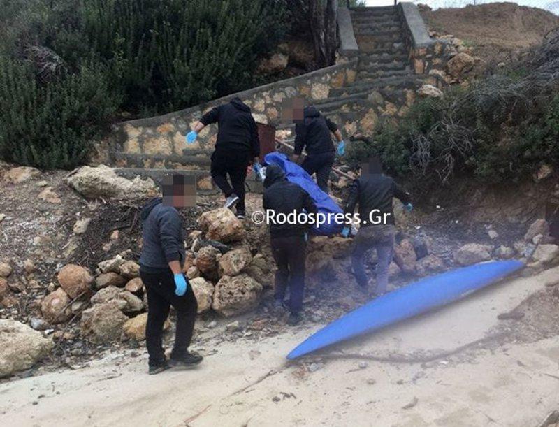 Dalin fotot/ Ky është shqiptari dhe greku që vranë studenten