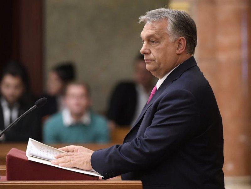 Refuzimi i negociatave, kryeministri i Hungarisë jep alarmin: Shpresoj