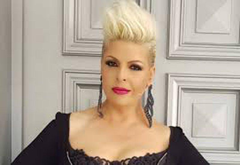 Aurela Gaçe del jashtë parashikimit, i futet televizionit dhe as nuk