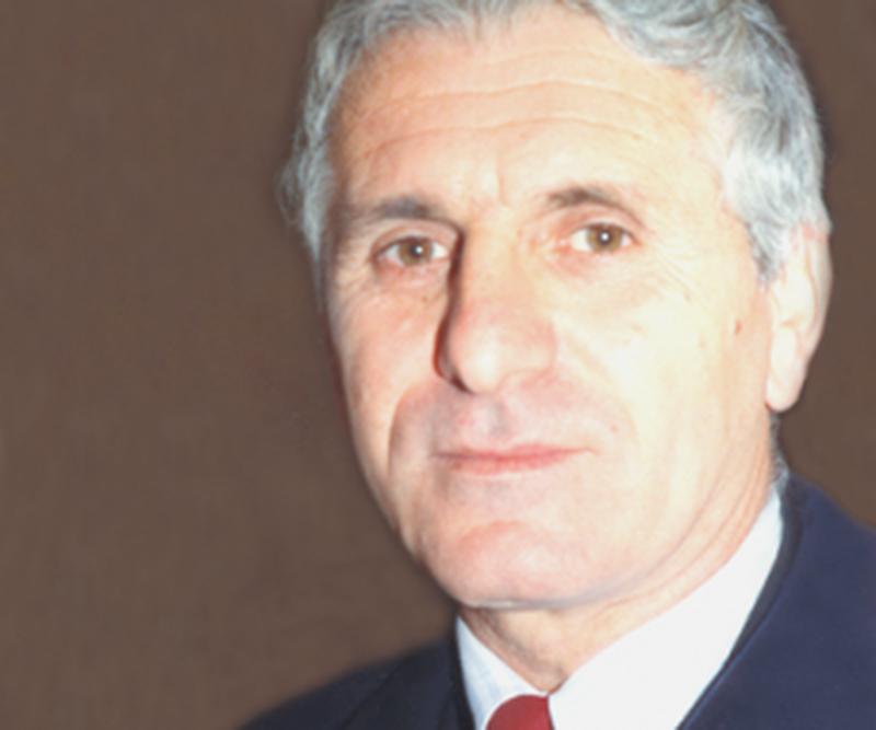 Vasil Premçi: Shteti shqiptar politika antilibër, mungesa e