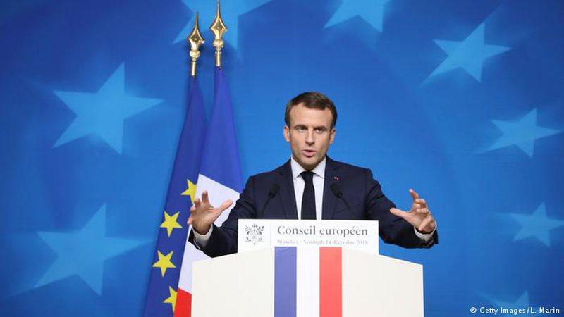 Franca kundër çeljes së negociatave? Diplomati francez flet
