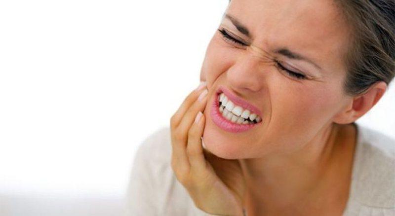 Kini kujdes! Dhimbja e dhëmbëve mund të jetë shkak fatal