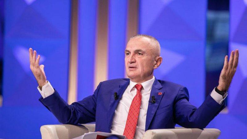 Ilir Meta jep alarmin: Nëse Gjykata Kushtetuese do marri një vendim