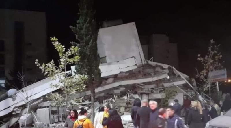 Inxhinieri: Tërmetet do të jenë aktive, mund të zgjasin 3