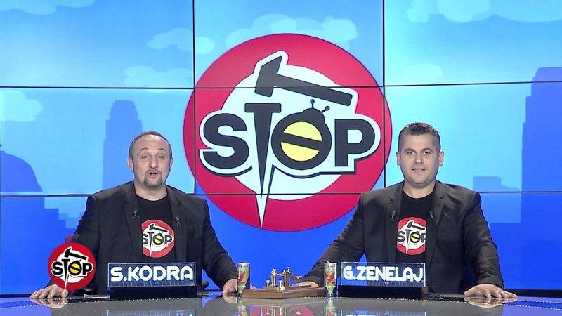 """Skandal/ Gazetari i emisionit investigativ """"STOP"""" akuzohet për"""