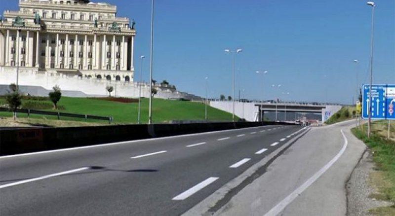 Kosto e rrugës Tiranë-Durrës, koncesioni 49 miliardë