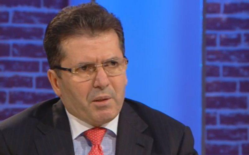 Ndikimi rus në Shqipëri/ Fatmir Mediu e thotë troç: