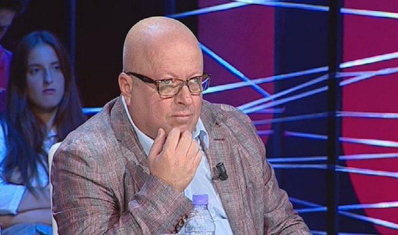 """Dosja """"Shullazi""""/ Gjokutaj: Prokuroria e Krimeve të Rënda"""