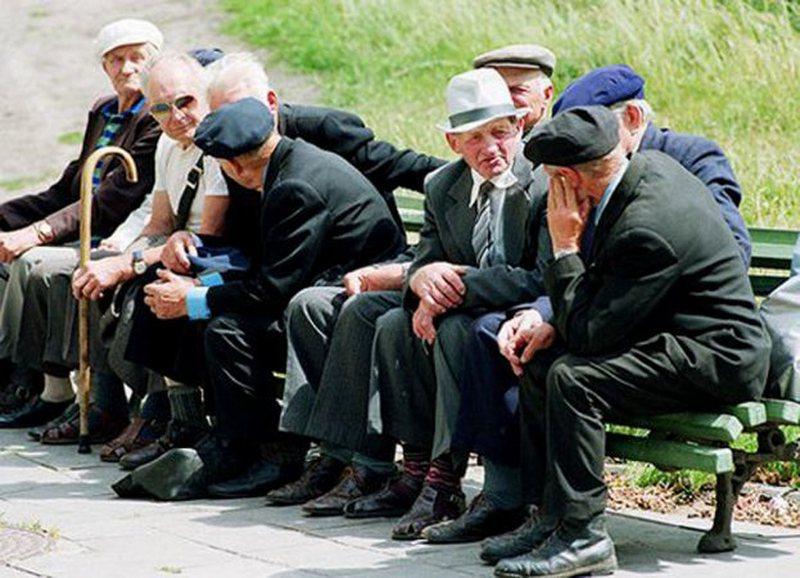 Ahmetaj: Ja sa do të jetë shpërblimi për pensionistët