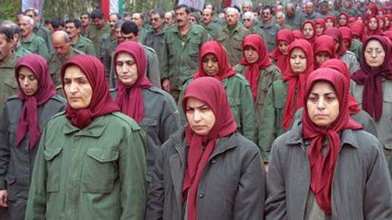 Terroristët muxhahedinë marrin nënshtetësi nga Rama-Nishani,