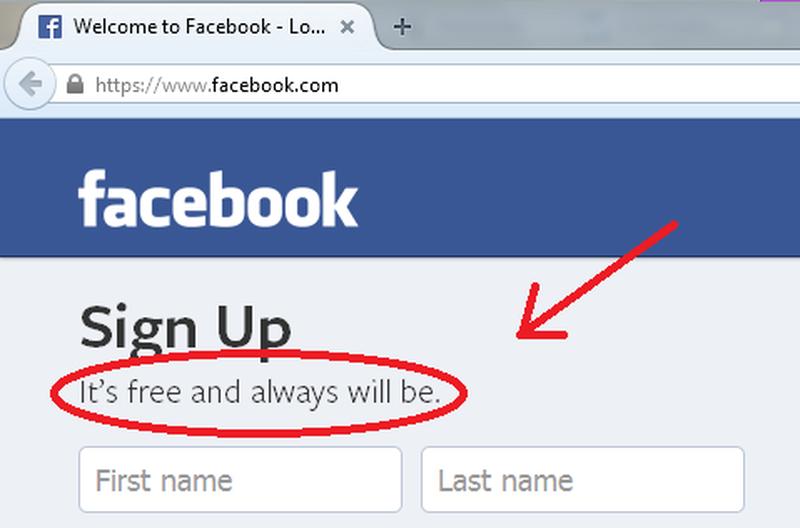 Facebook merr vendimin e ri dhe i 'shokon' të gjithë