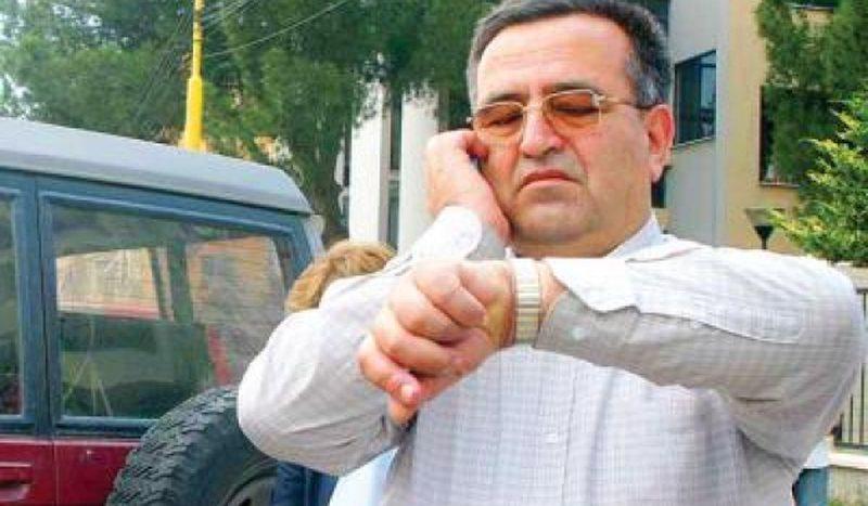 Fatos Klosi: E vërteta e rrahjes së Ramës nga shikasit me xhupa