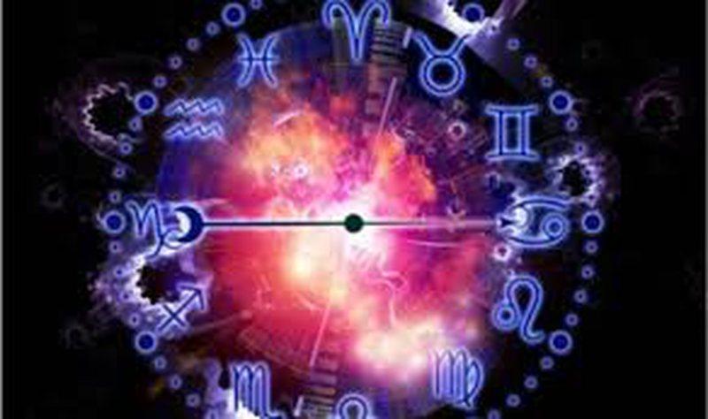 Horoskopi për ditën e sotme, mësoni se çfarë