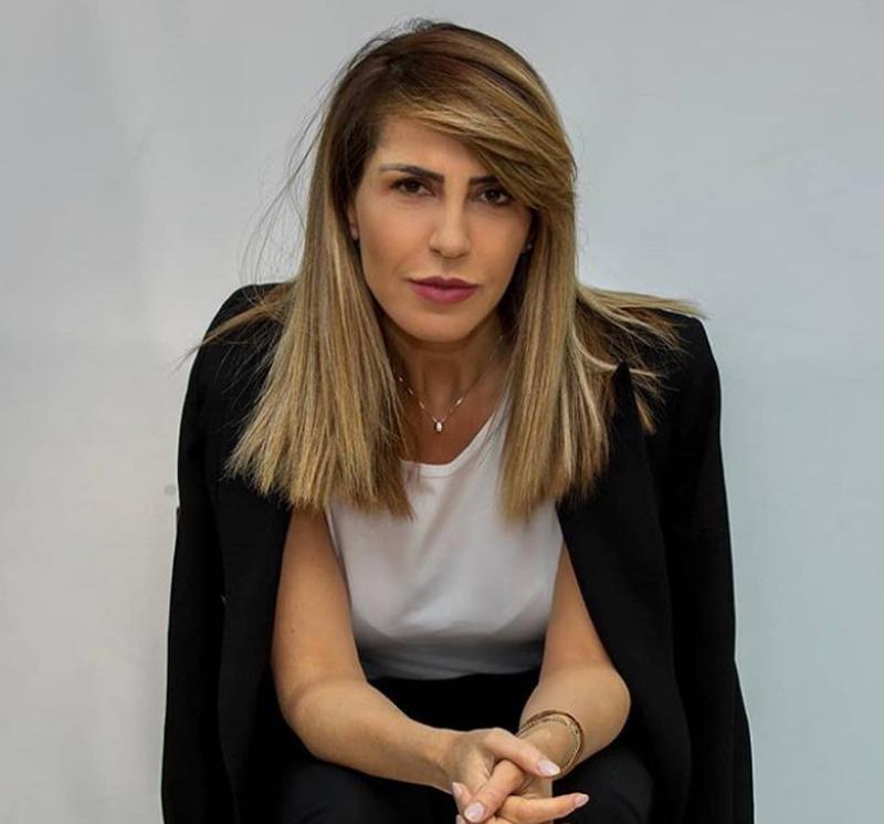 Majlinda Bregu publikon foto me motrat dhe u bën dedikimin e