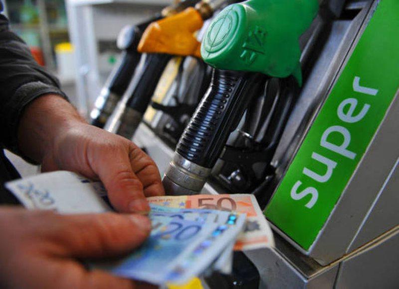 Autoriteti: Çmimi i naftës në Kosovë i kurdisur nga
