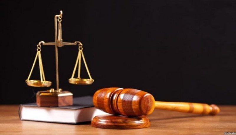 Ish-ministri i Drejtësisë nxjerr prapaskenat e forta: Aty nuk