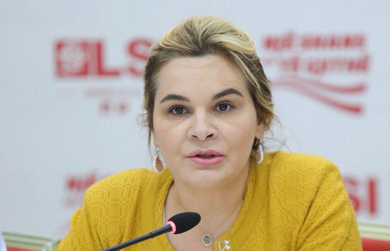 """""""Shqiptarët do të ngelin pa rroga dhe pensione"""", habit"""