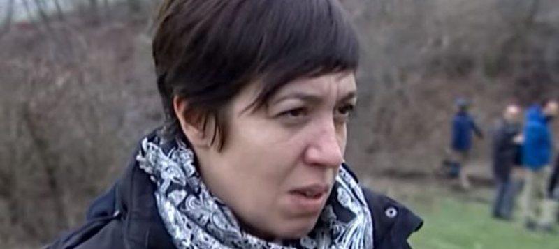 U gjet e vdekur në rrethana të dyshimta, motra e regjizores shqiptare