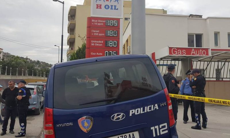 Pas furtunës së shkarkimeve, anti-krimi Ekonomik nis hetimin për