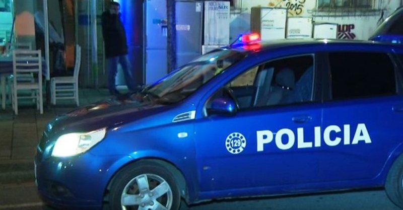 Plas keq mes familjes në Tiranë/ Dhunon vëllain dhe mbesën,