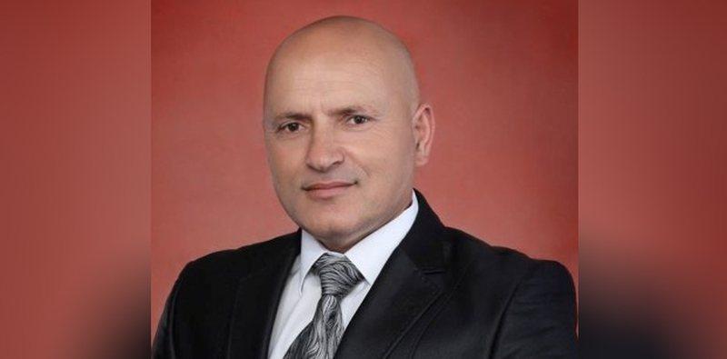 Paranoja nga Mini-Shengeni Ballkanik
