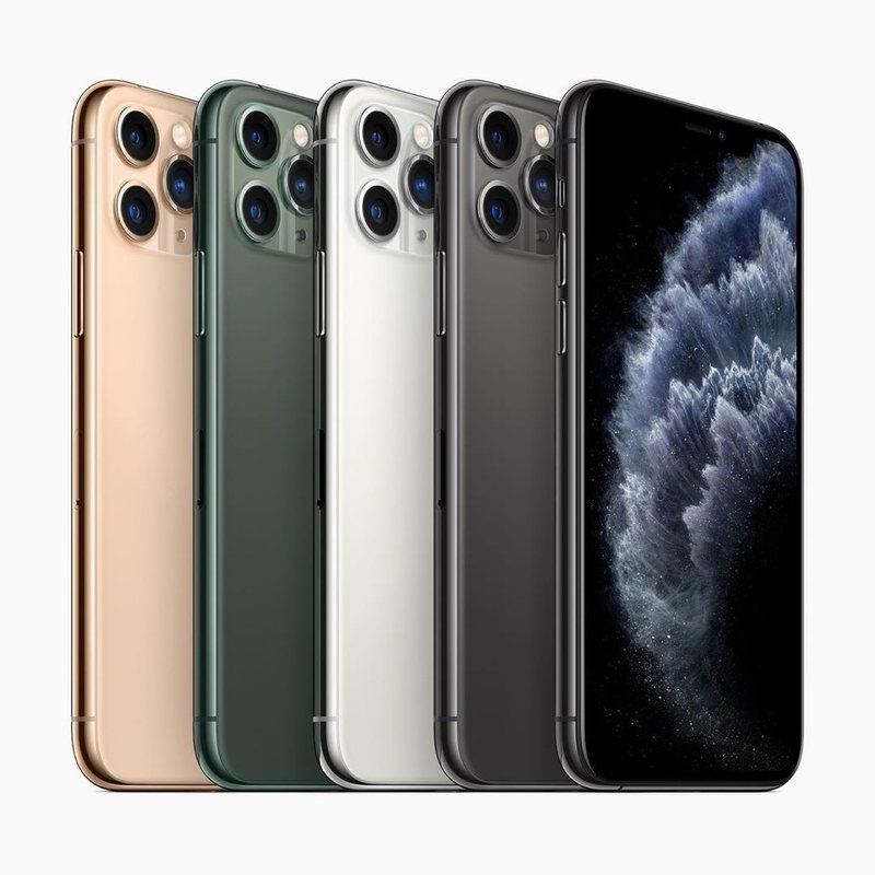 iPhone-t e rinj dolën dhe çmimi është i pabesueshëm