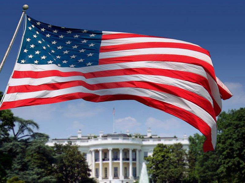 Vazhdon represioni i amerikanëve, ambasada i bllokon vizën një