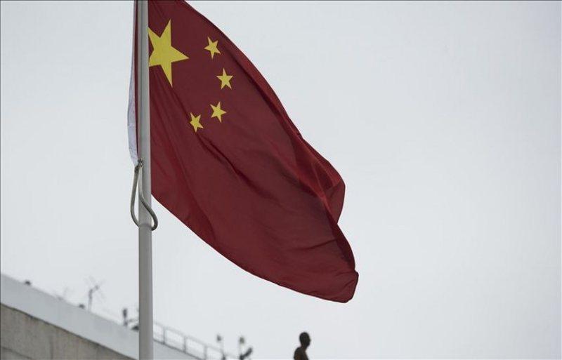 Kina nuk do të marrë pjesë në negociatat SHBA-Rusi për