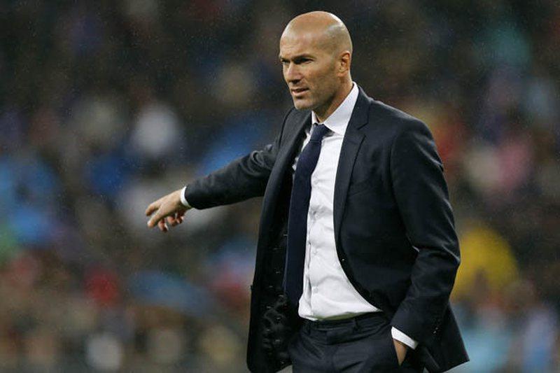 Dëmtohet sulmuesi belg, Zidane në vështirësi për