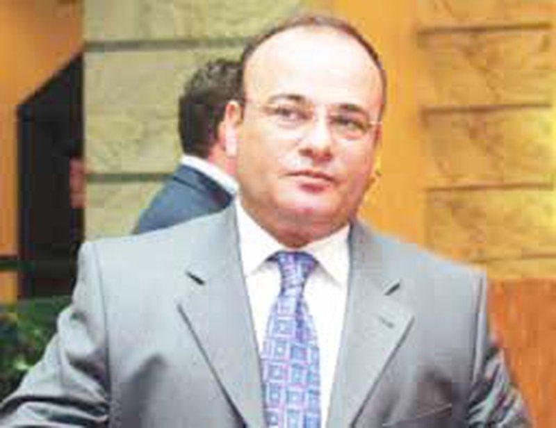 Këshilli i Lartë Gjyqësor 'fundos' Theodhori Sollakun,