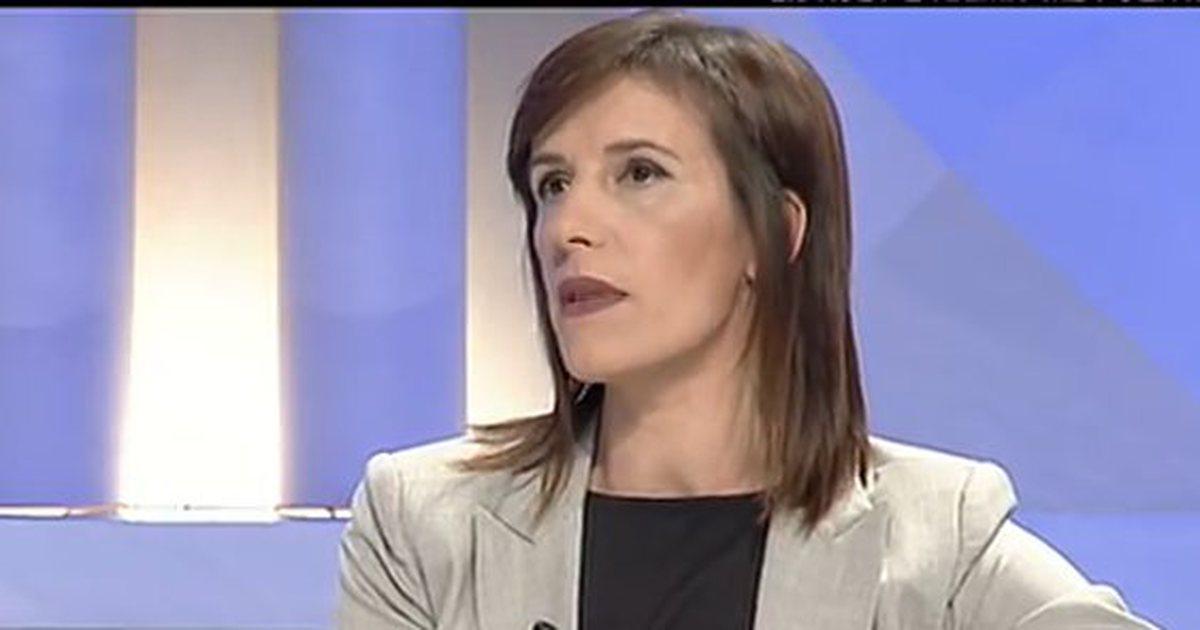 Klodiana Lala bën një deklaratë të fortë para shefit të Policisë Kriminale: Në Vaqarr, një parcelë kanabisi u shkatërrua, operacioni u dekonspirua dhe oficerët e policisë së ... -