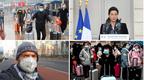 Bilanci tragjik nga virusi i frikshëm/ 10 mësues shqiptarë