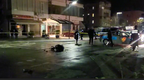 Aksident i rëndë në Vlorë, plagosen tre persona